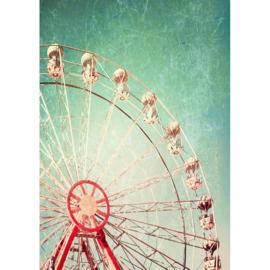 Ferris Wheel A1