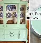 Lily Pond 500 ml