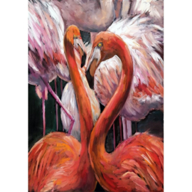 Flamingo A1