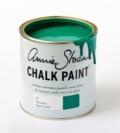 Florence annie sloan chalk paint