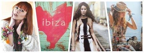 18 April 2015  Ibiza Fashion night