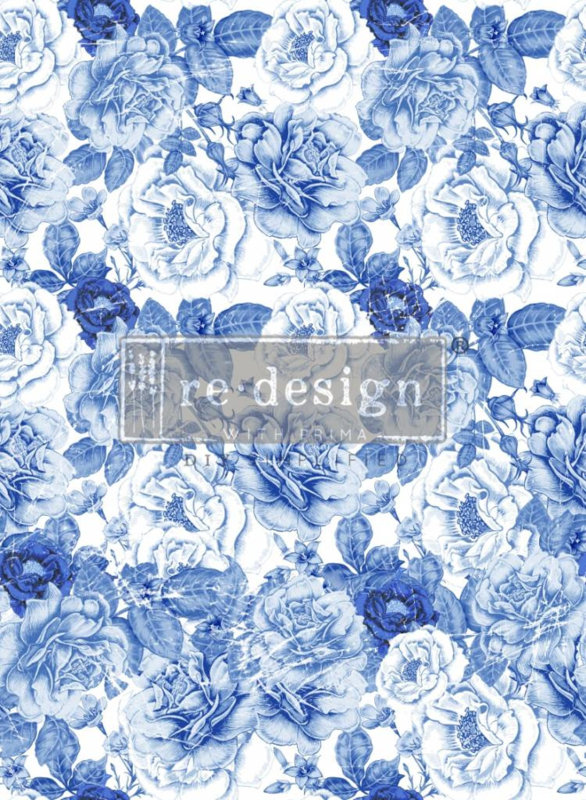Re Design with prima FC