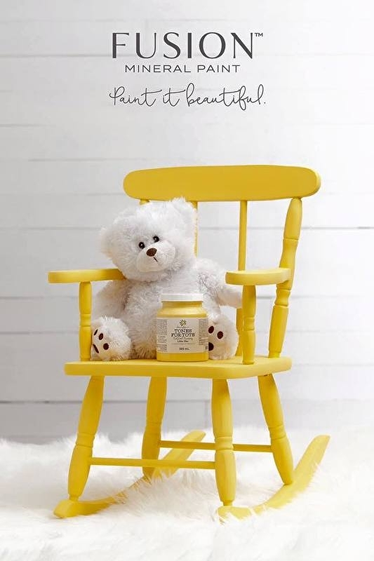 Tones for Tots 500 ml  Little Star