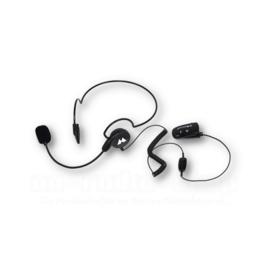 Midland WA 29 Bluetooth headset