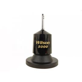 Wilson 5000 HIGH POWER