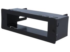 DIN-frame type 2 Midland 78. TTI TCB-770/771 etc