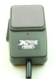 RF Limited EC2018-EXTREME Echo- en effectenmicrofoon