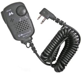Midland MA 26-L Speaker mike