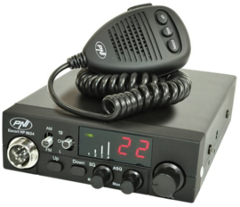 PNI HP 8024 12/24V