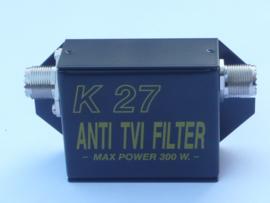 RMS K27 TVI Filter
