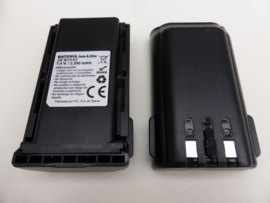Jopix CB-413 Battery Pack