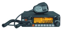 CRT SS 7900 Allmode