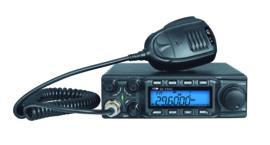 CRT SS 9900 V4 Allmode