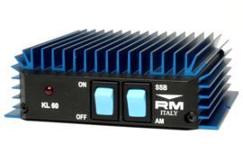 RM KL60