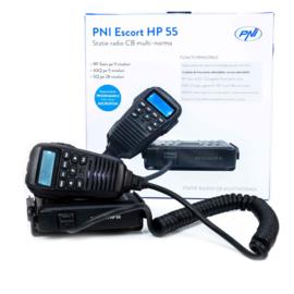 PNI HP 55 *Nieuw voor 2021*