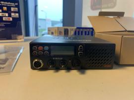 Intek M-760 Plus
