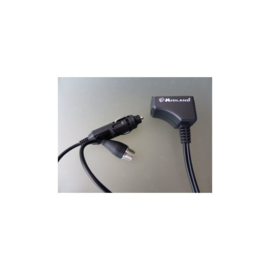 Slide adapter Midland 42/Albrecht 2990