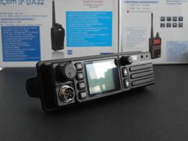 Team FX-CB Mobile 12/24V (V2)