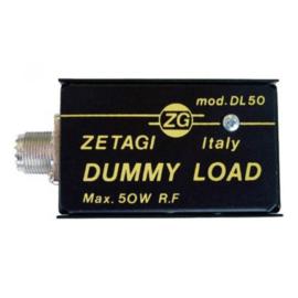 Zetagi DL-50 Dummy load