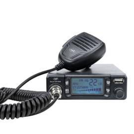 PNI HP 9700 *Nieuw voor 2021*