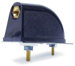 Sidemount inclusief kabel