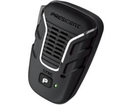 President Liberty Mic Draadloze microfoon