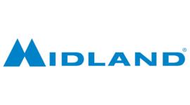 Midland WA Dongle
