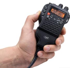 PNI HP 62 Handheld CB