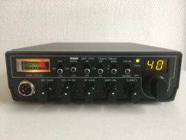 Maas MA-1000 Nighttalker