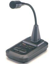 Adonis AM-508E