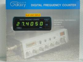 Galaxy FC-347
