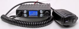 Team Mobile Minicom 8w High-Power