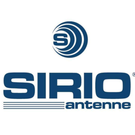 SIRIO Performer 5000