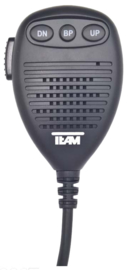 Team DM-906 T