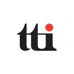 TTI TCB-1100 12/24V