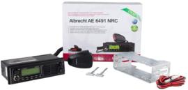 Albrecht AE 6491 NRC *Nieuw voor 2021*