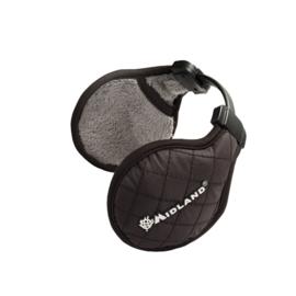 Midland SubZero Headset