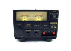 Jetfon PC 35 SW
