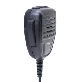 PNI VX6500
