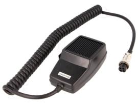 Microfoon 4 pins