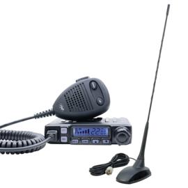PNI HP 7120 Plug & Play