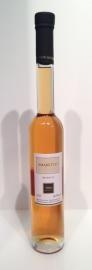 Amaretto (350ml)