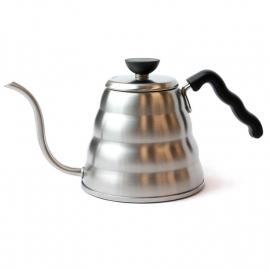 Hario Buono drip kettle (opschenkkan)