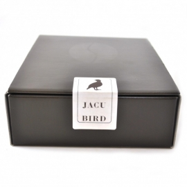 Jacu Bird 125 gram
