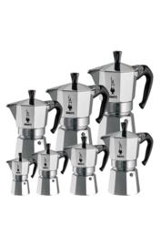Bialetti espressopotje