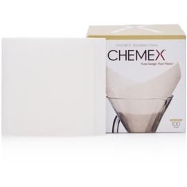 Chemex filters voor 6-8 kops