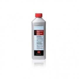 Nivona vloeibaar ontkalkinsmiddel (fles 500 ml)