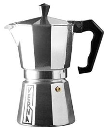 Verna espressopotje