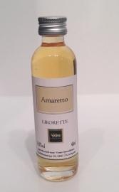 Amaretto (40ml)
