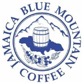 Jamaica Blue Mountain (250 gram)